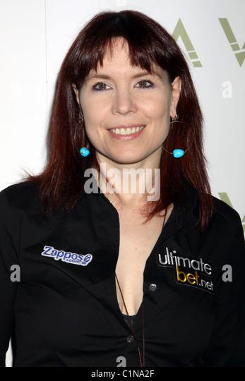 Annie duke celebrity apprentice fallout