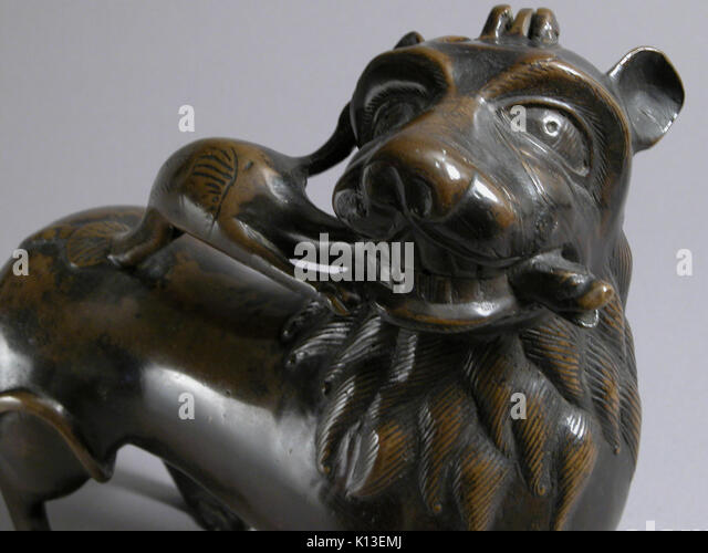 Sf52 Stock Photos & Sf52 Stock Images - Alamy