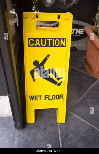 Wet Floor Slipping Stock Photos & Wet Floor Slipping Stock. Don Signs Of Stroke. School Zone Signs. Minor Depression Signs. Mimic Signs Of Stroke. Scorpio Signs Of Stroke. Septic Signs. First Stage Signs. Analysis Signs