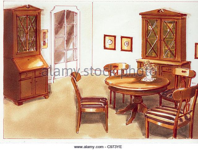 design replica mbel best great usm haller sideboard collection open storage credenza by fritz. Black Bedroom Furniture Sets. Home Design Ideas
