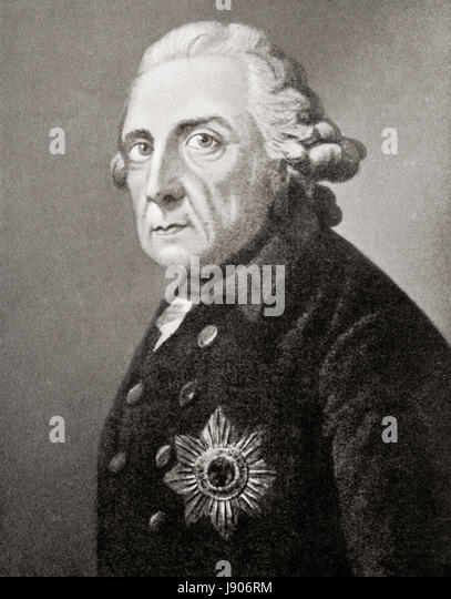 frederick ii Find frederick ii stock images in hd and millions of other royalty-free stock photos, illustrations, and vectors in the shutterstock collection thousands of new, high-quality pictures added every day.