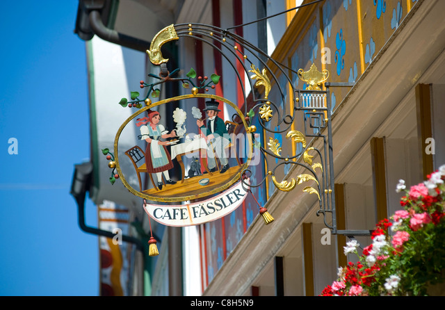 Shield House shield house stock photos & shield house stock images - alamy