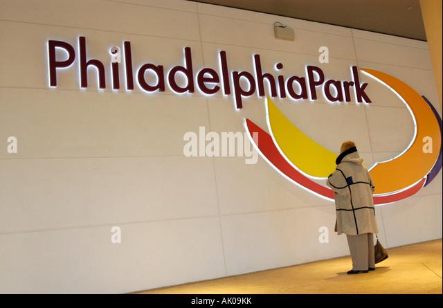 Philadelphia park casino and race track in vegas casino online