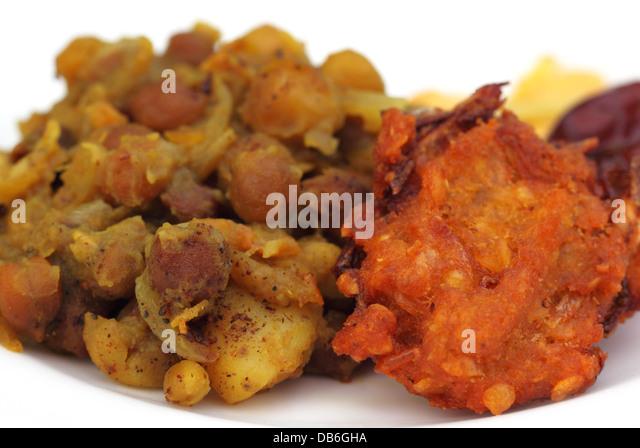Iftar bangladesh stock photos iftar bangladesh stock images alamy popular iftar items for holy ramadan in bangladesh stock image forumfinder Gallery