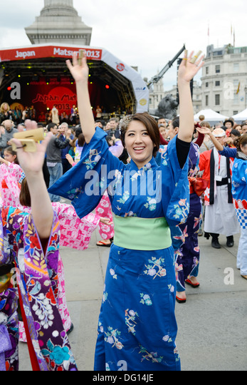 kushiro single asian girls Explore anthe hawaii's board indigo fashion show  love will conquer all   on pinterest | see more ideas about geishas, asian beauty and traditional clothes.
