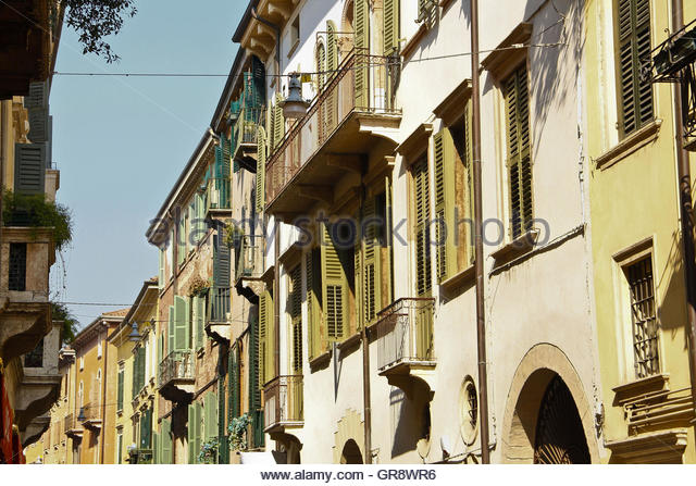 Italy firm stock photos italy firm stock images alamy for Architecture firms in italy