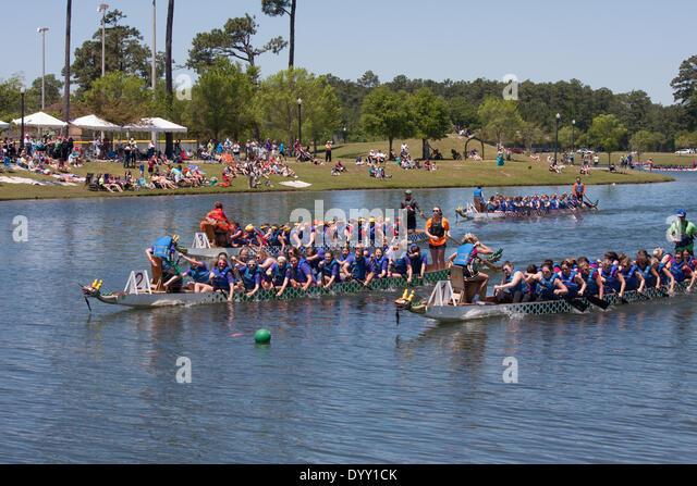 Dragon Boat Festival Myrtle Beach