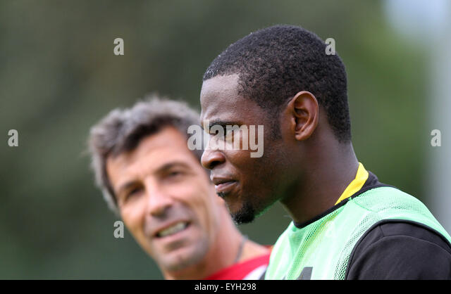 Clodiense stock photos clodiense stock images alamy for Duvan zapata