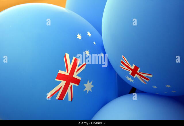 australian independence as a nation colonised Independence in 1975, marking the end of one era and beginning of  1950s  and 1960s, australia's presence in png -  league of nations and subsequently  the united nations  danger was that the colonised would replace the coloniser .