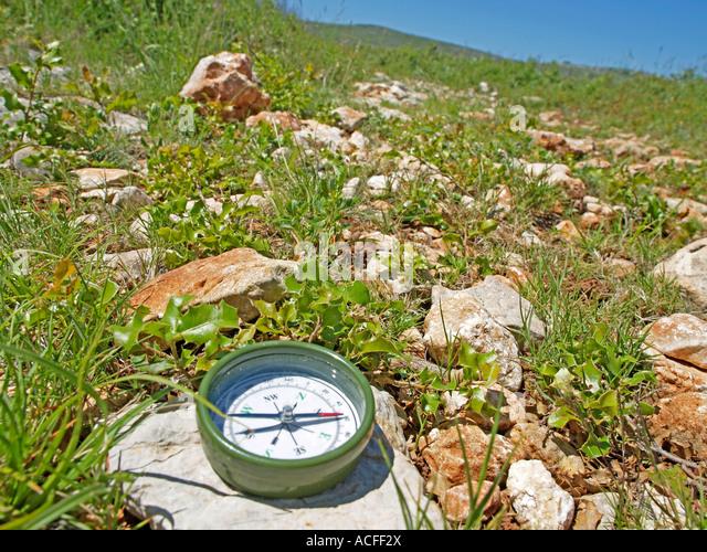 Landscape Orientation Stock Photos Amp Landscape Orientation
