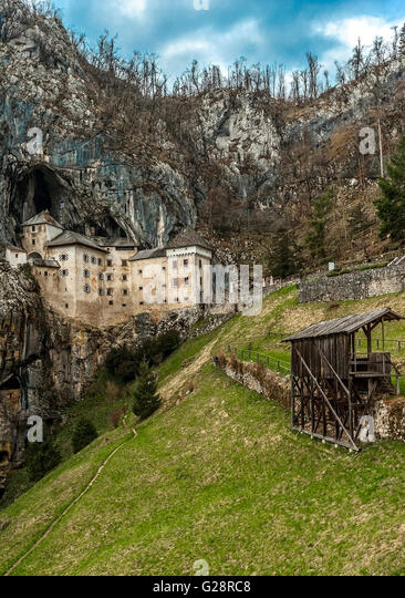 Kars Fortress Stock Photos & Kars Fortress Stock Images ...