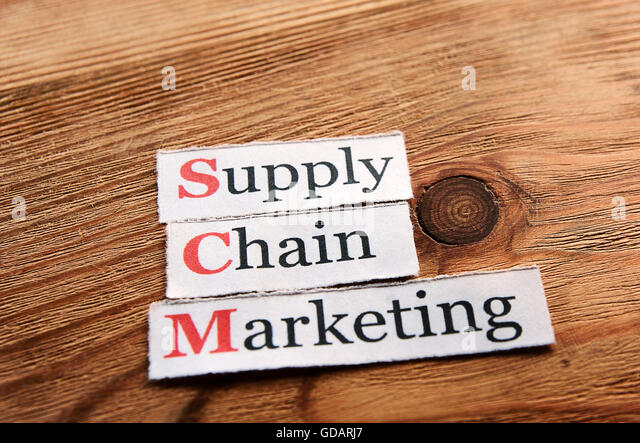 scm and marketing essay how the 2015-11-19 create your citations, reference lists and bibliographies automatically using the apa, mla, chicago, or harvard referencing styles it's fast and free.