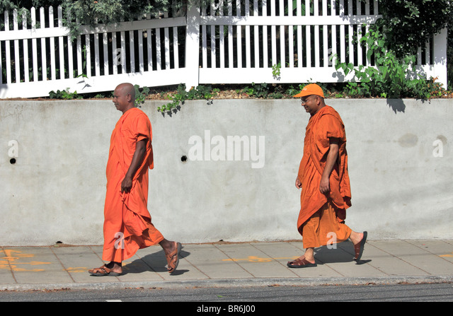 long island buddhist single men Start studying his 111  the household usually consisted of a single nuclear family with children  lacked motivation to develop long-distance trade as the .