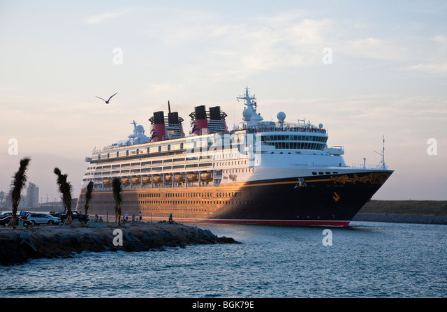 Cruise Ships Cape Canaveral Fitbudha Com