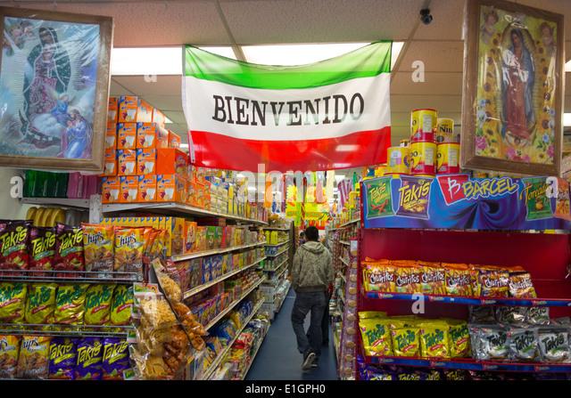 Mexican Food Near Harrisburg Pa