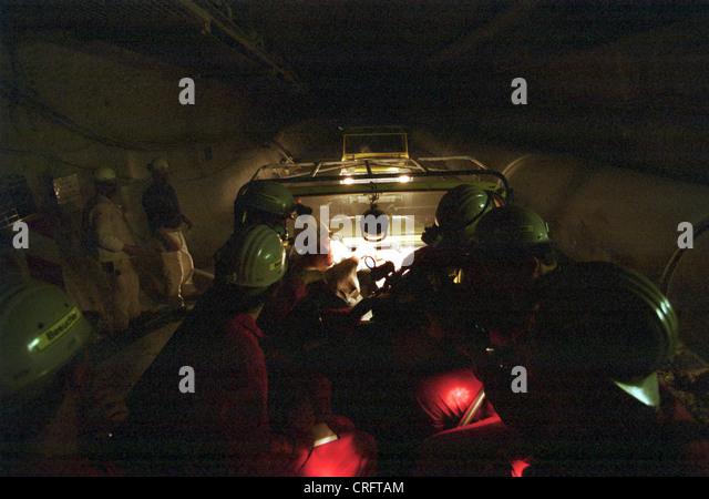 Salt Lamps Bendigo : Miners Safety Lamp Stock Photos & Miners Safety Lamp Stock Images - Alamy