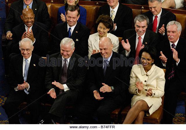 Washington Cabinet Stock Photos & Washington Cabinet Stock Images ...