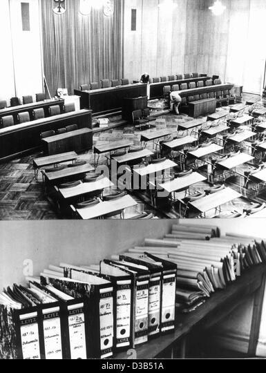 Deu 1963 Stock Photos & Deu 1963 Stock Images - Alamy