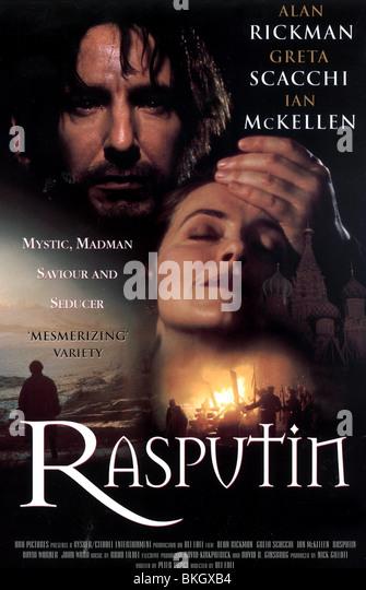 Watch Rasputin: The Mad Monk Full Movie Online Free ...