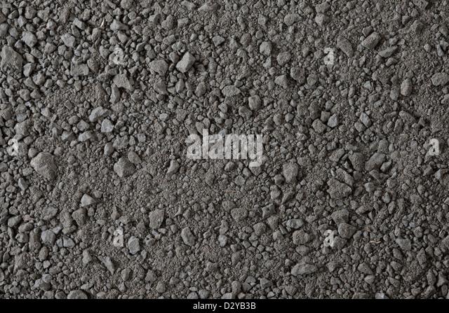 Silt Soil Soil Sample Sto...