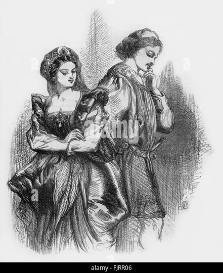 much ado about nothing beatrice and Beatrice: a witty character if you've ever imagined having a conversation in which you said something witty, you will probably admire beatrice from much ado about nothingshe is witty, sarcastic.
