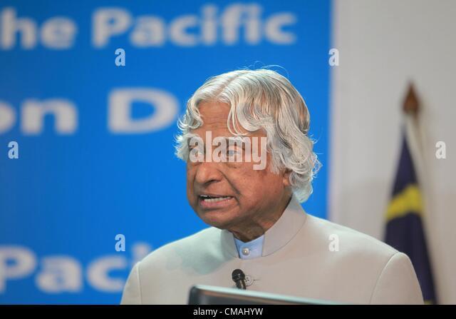 DHAKA, BANGLADESH - May 08 : National Garment Workers Federation made ...
