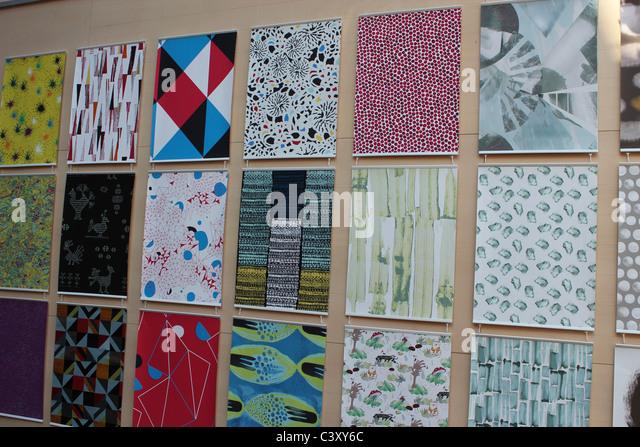 Finnish Design Stock Photos & Finnish Design Stock Images