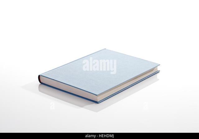 No Better Blank Books