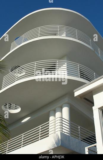 Colony Beach Resort New Smyrna