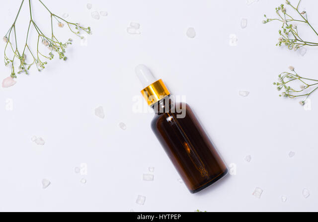 Natures Made Natural Water Pills