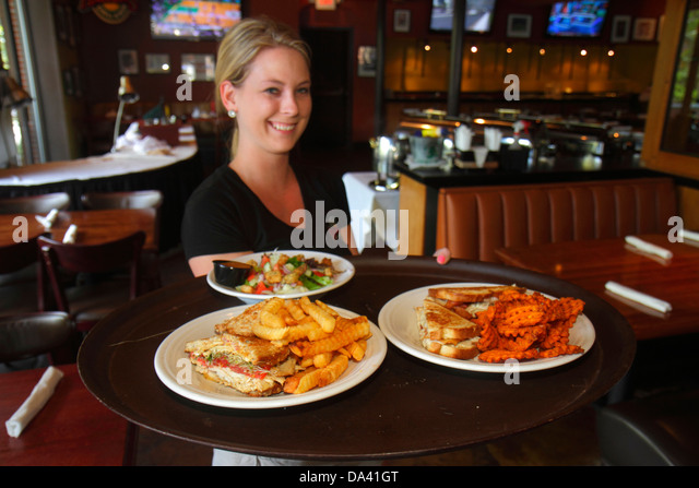 The Capital Grill Stock Photos The Capital Grill Stock Images Alamy
