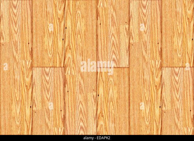 Laminated wood background stock photos