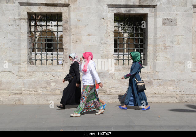 islam religion and cultural diversity essay Islam and culture: don't mix them up thus it is not a surprise that most americans cannot distinguish islamic religious practices from cultural practices by.