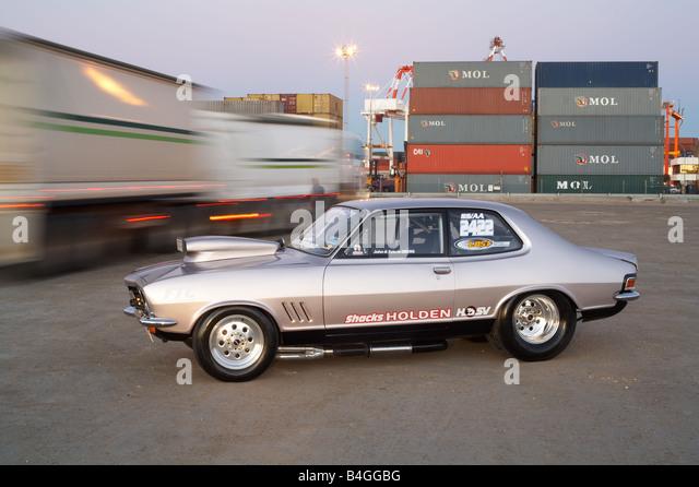 Racing Car Stock Photos Racing Car Stock Images Alamy