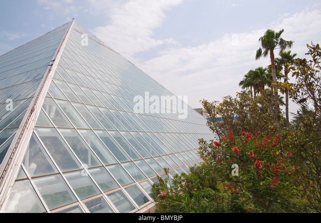 Moody Gardens Galveston Stock Photos Moody Gardens Galveston Stock Images Alamy