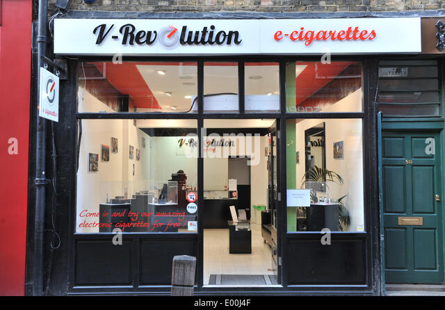 E cigarette wellington New Zealand