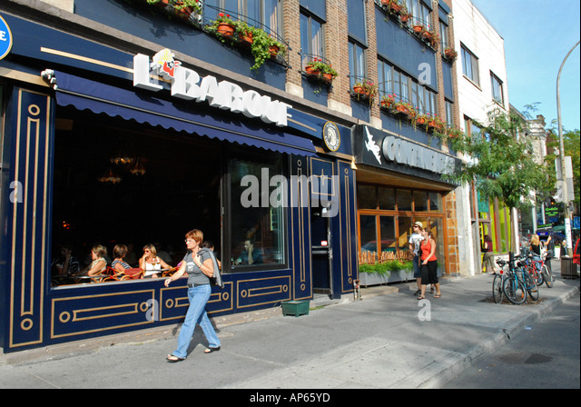Restaurant Chez Jojo Paris