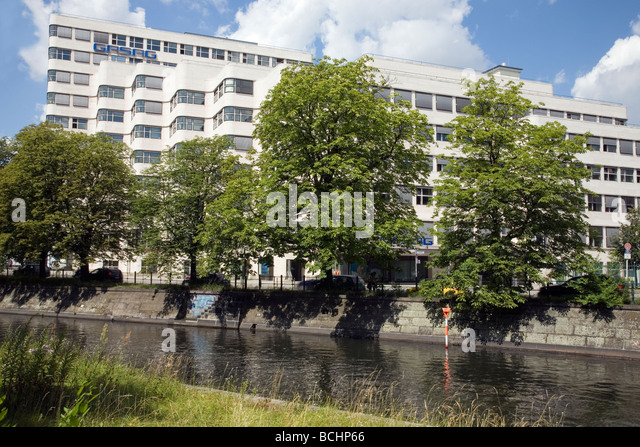 Shell haus stock photos shell haus stock images alamy