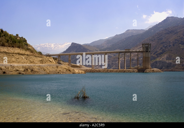 Canales stock photos canales stock images alamy - Stock uno alicante ...