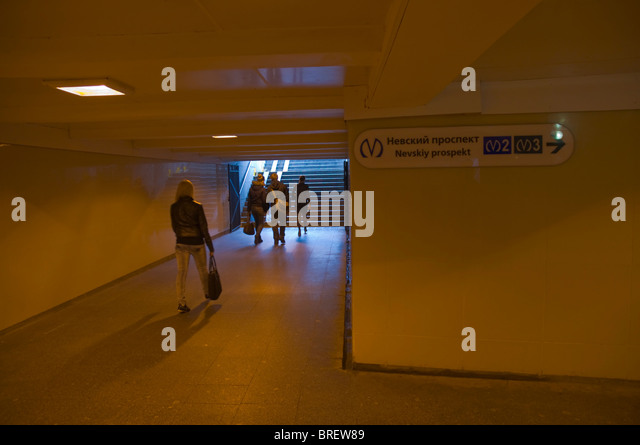 hudson haircut subway tunnel stock photos amp subway tunnel stock images 9705