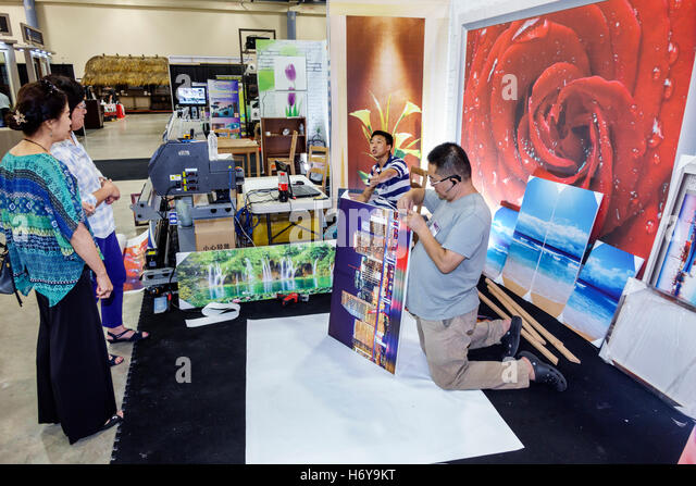 Miami beach home show discount coupons