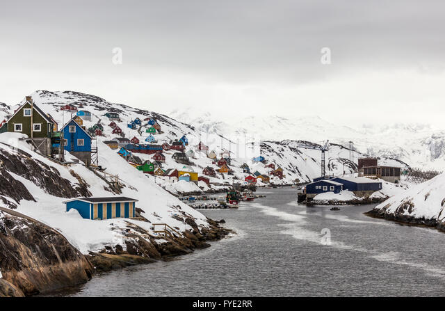 arctic village middle eastern singles Arctic village, alaska on the arctic village's east fork river turned completely red for a few hours kristen john is a 26-year-old single mother.