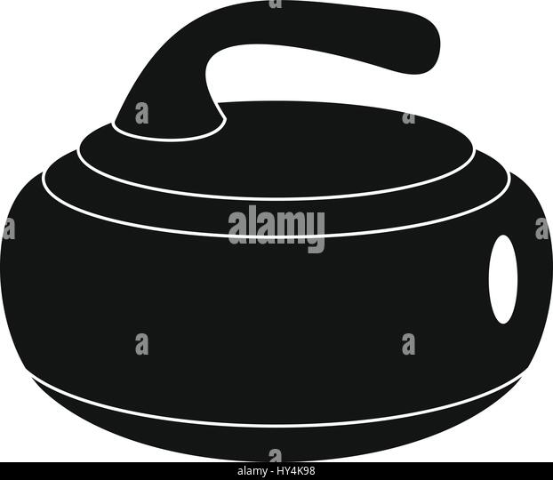 Curling Sheet Stock Photos & Curling Sheet Stock Images - Alamy