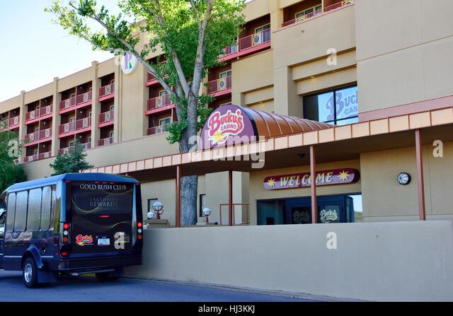 Prescott casino resort 39 casino harrah north s