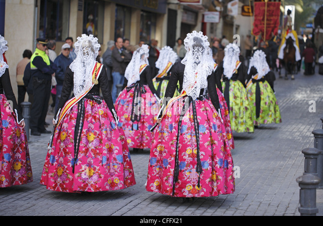 traditional spain clothing www pixshark images