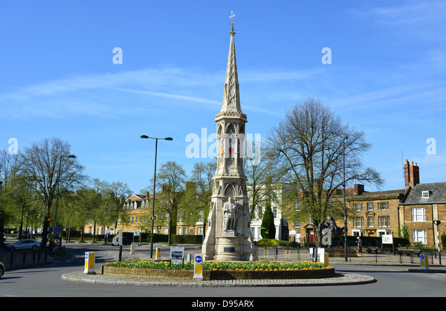 Banbury United Kingdom  city photos : Banbury Stock Photos & Banbury Stock Images Alamy