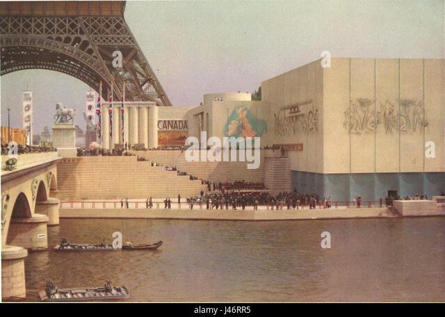 06 06 1937 stock photos 06 06 1937 stock images alamy - Office tourisme grande bretagne paris ...