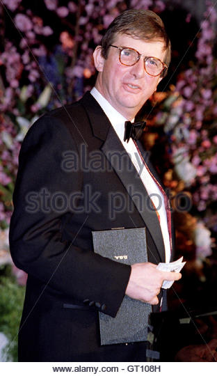 Forrest gump film stock photos forrest gump film stock for Four weddings and a funeral director mike