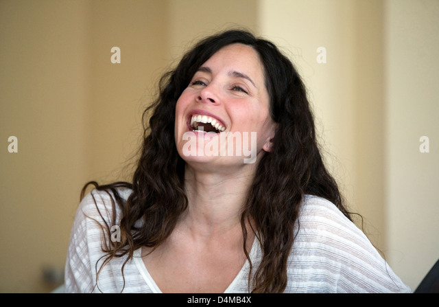 rachel shelley once upon a time