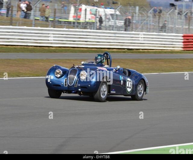 Amoc S Sports Cars Stock Photos Amoc S Sports Cars Stock - Sports cars 50s